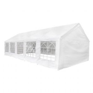 Marquee Party Tents 10m x 4m | Gazebos | Event Shelters | OMeara Camping
